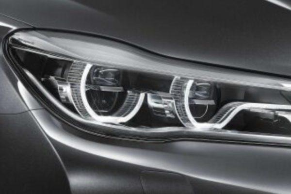 2015-BMW-7er-G11-Scheinwerfer-750x500
