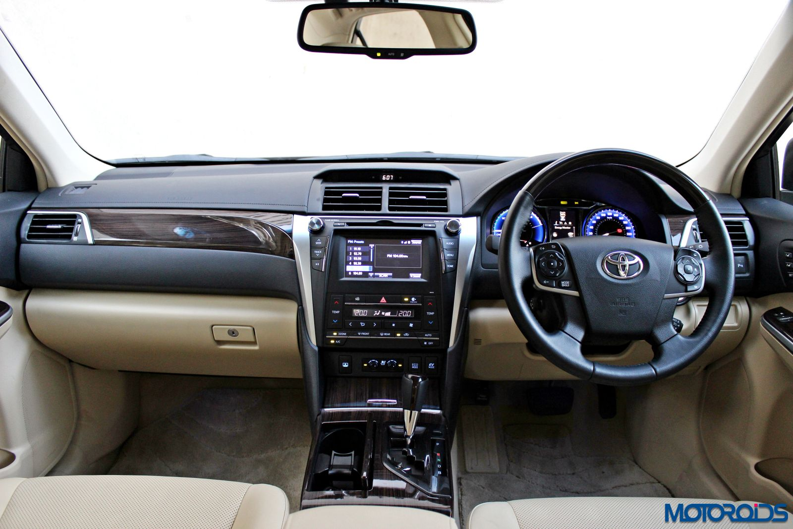2015 Toyota Camry Dash Symbols Free Download Lexus Dashboard Warning Lights And What They Mean