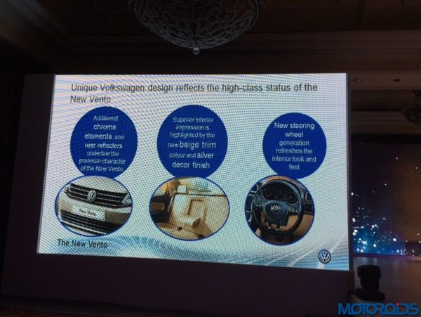 2015 Volkswagen Vento facelift launch features and design (4)