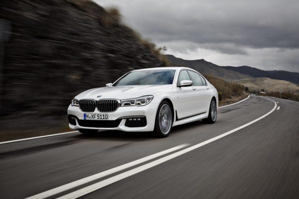 2016 BMW 7 Series (46)