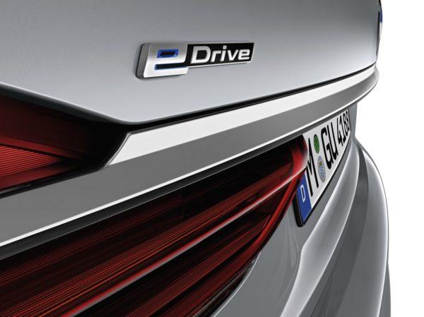 2016 BMW 7 Series (83)