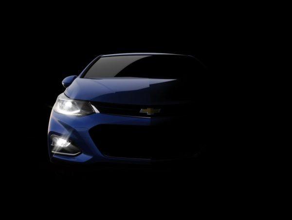 2016-Chevrolet-Cruze-teaser