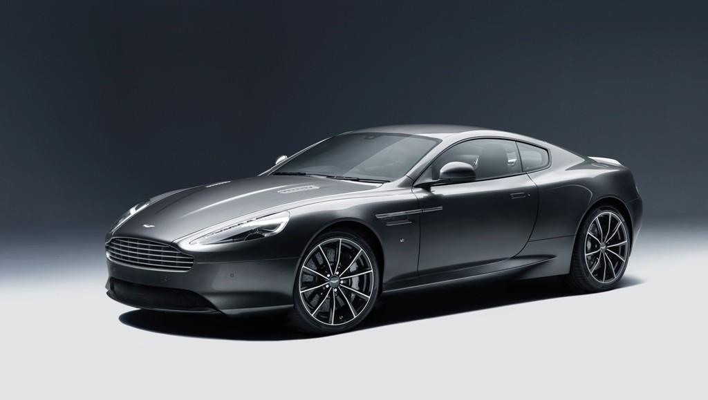 Aston Martin DB9 GT (7)