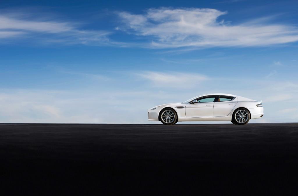 Aston Martin Rapide S (3)