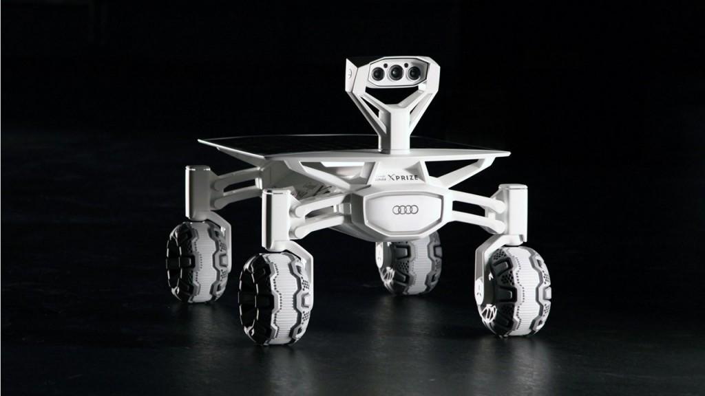 Audi Lunar Quattro (2)