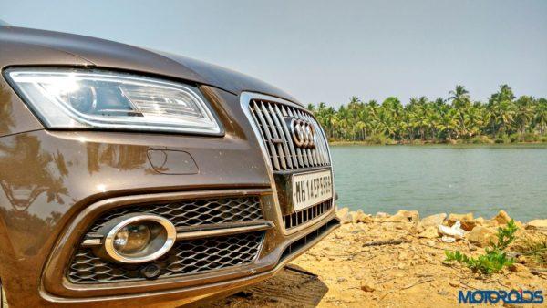 Audi Q5 Shambhavi river (14)