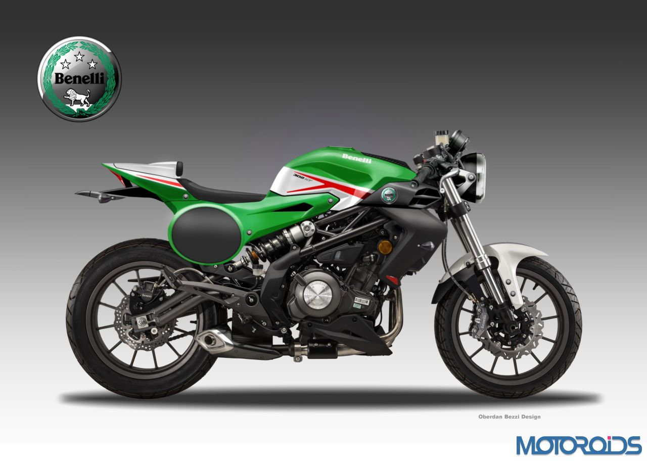 Benelli Bn302 Latest Auto News And Reviews Motoroids
