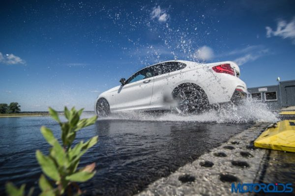 BMW M-Series Drive Experience by Akis Temperidis (19)