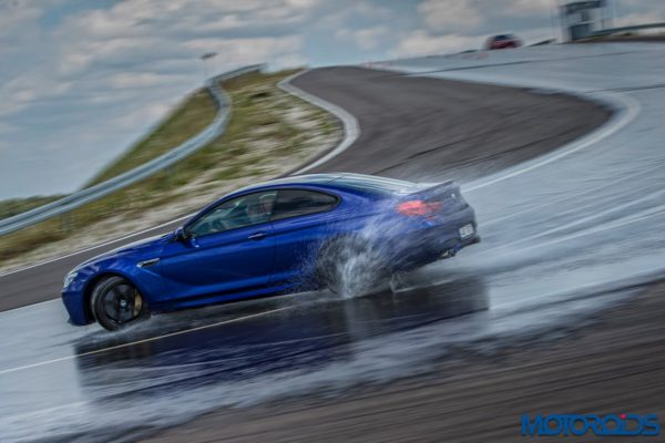 BMW M-Series Drive Experience by Akis Temperidis (26)