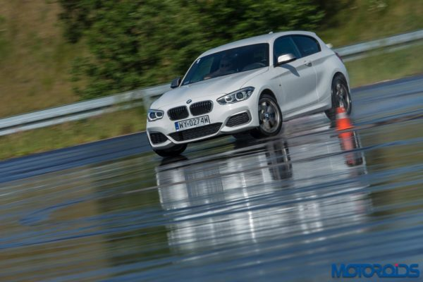 BMW M-Series Drive Experience by Akis Temperidis (37)