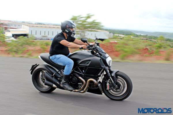 Ducati Diavel User Review (16)