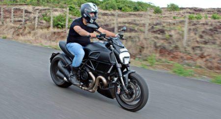 Ducati Diavel User Review (17)
