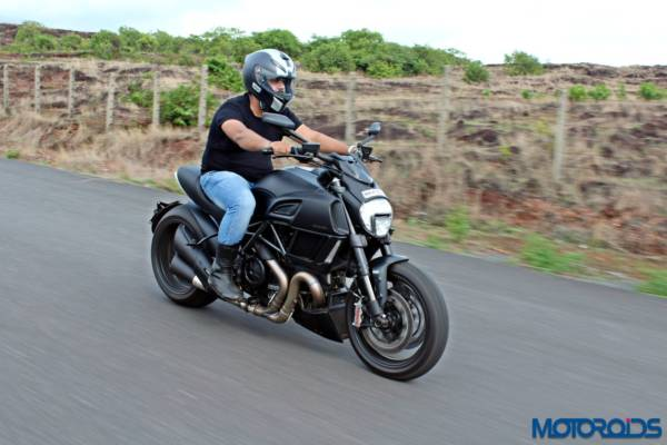 Ducati Diavel User Review (17)