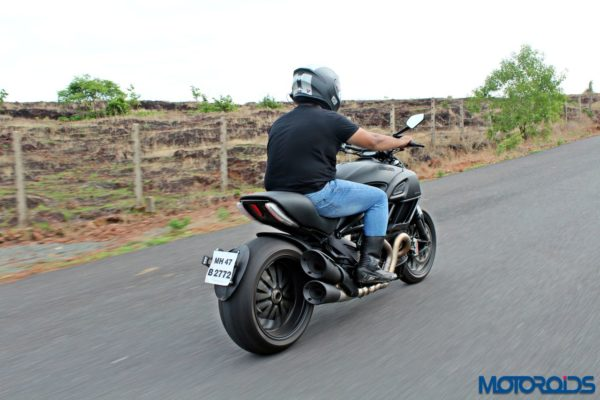 Ducati Diavel User Review (18)
