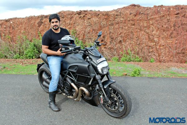 Ducati Diavel User Review (19)
