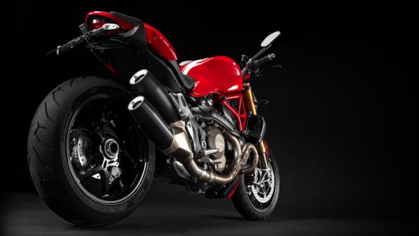 Ducati Monster Stripe 1200 S (2)