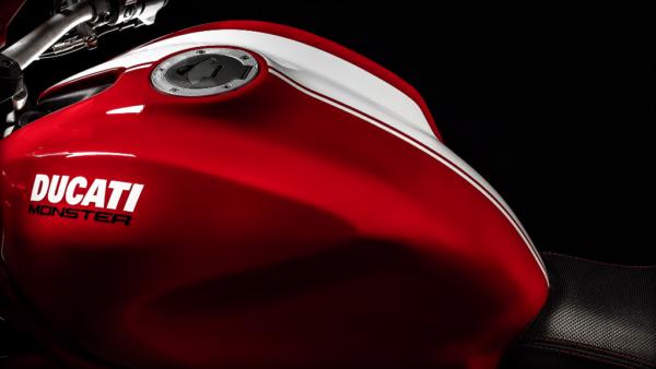 Ducati Monster Stripe 1200 S (3)