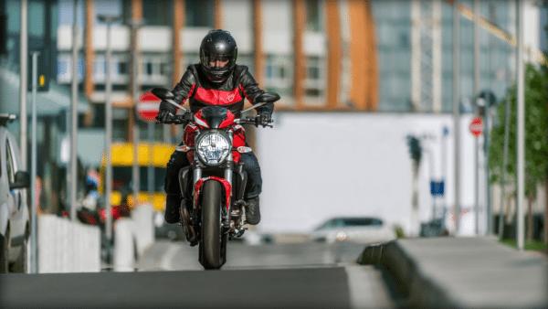 Ducati Monster Stripe 821 (3)
