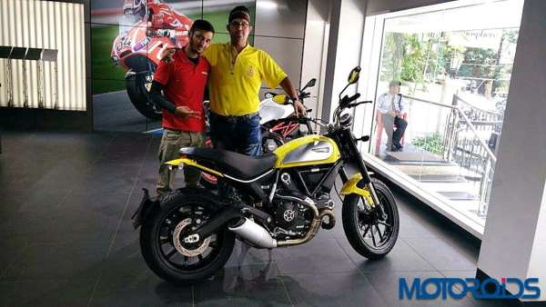 Ducati Scrambler User Review (9)