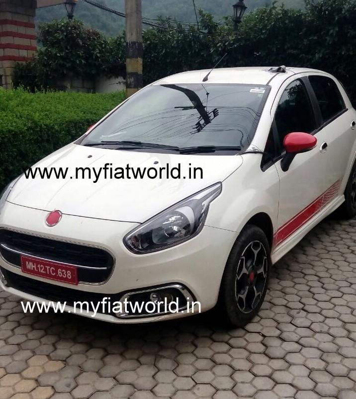 Fiat-Punto-Evo-Abarth-spy-image-1-e1434445711283