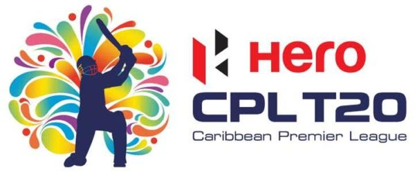 Hero MotoCorp is the title sponsor for Caribbean Premier ...
