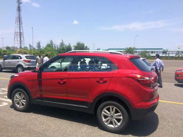Hyundai Creta (Motoroids) (1)