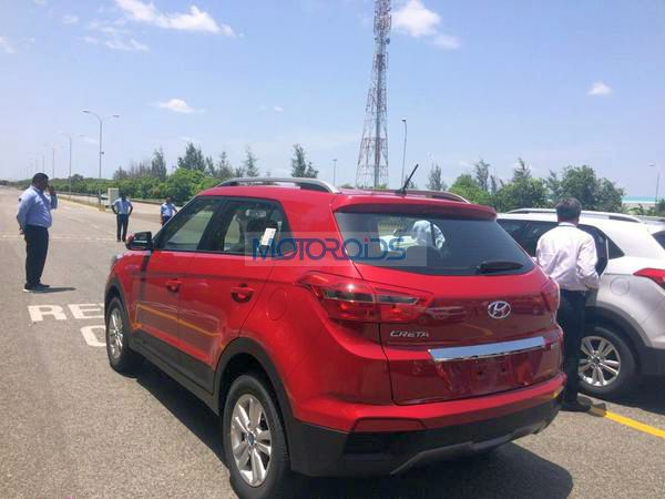 Hyundai Creta (Motoroids) (2)