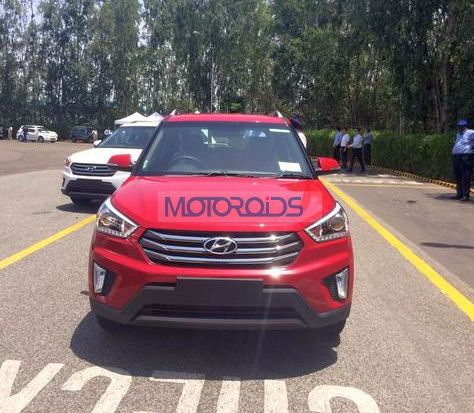 Hyundai Creta (Motoroids) (4)