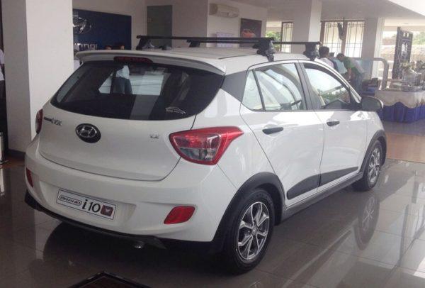 Hyundai-Grand-i10-X-1-e1433945325706-600x406