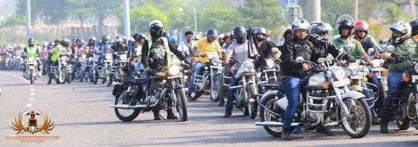 India Hot Rod Fest (3)