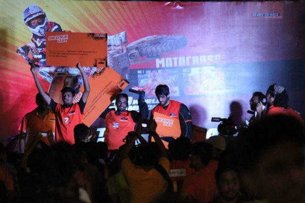KTM Orange Day Mumbai (1)