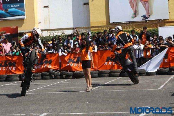 KTM Orange Day Mumbai (8)