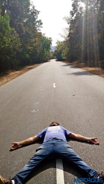 Karnataka forests audi (2)