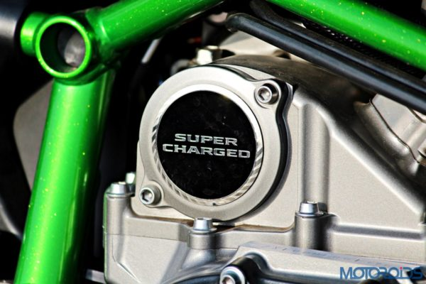 October 11, 2017-Kawasaki-Ninja-H2-Ownership-Review-Details-9-600x400.jpg