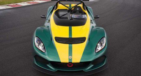 Lotus 3 Eleven (2)
