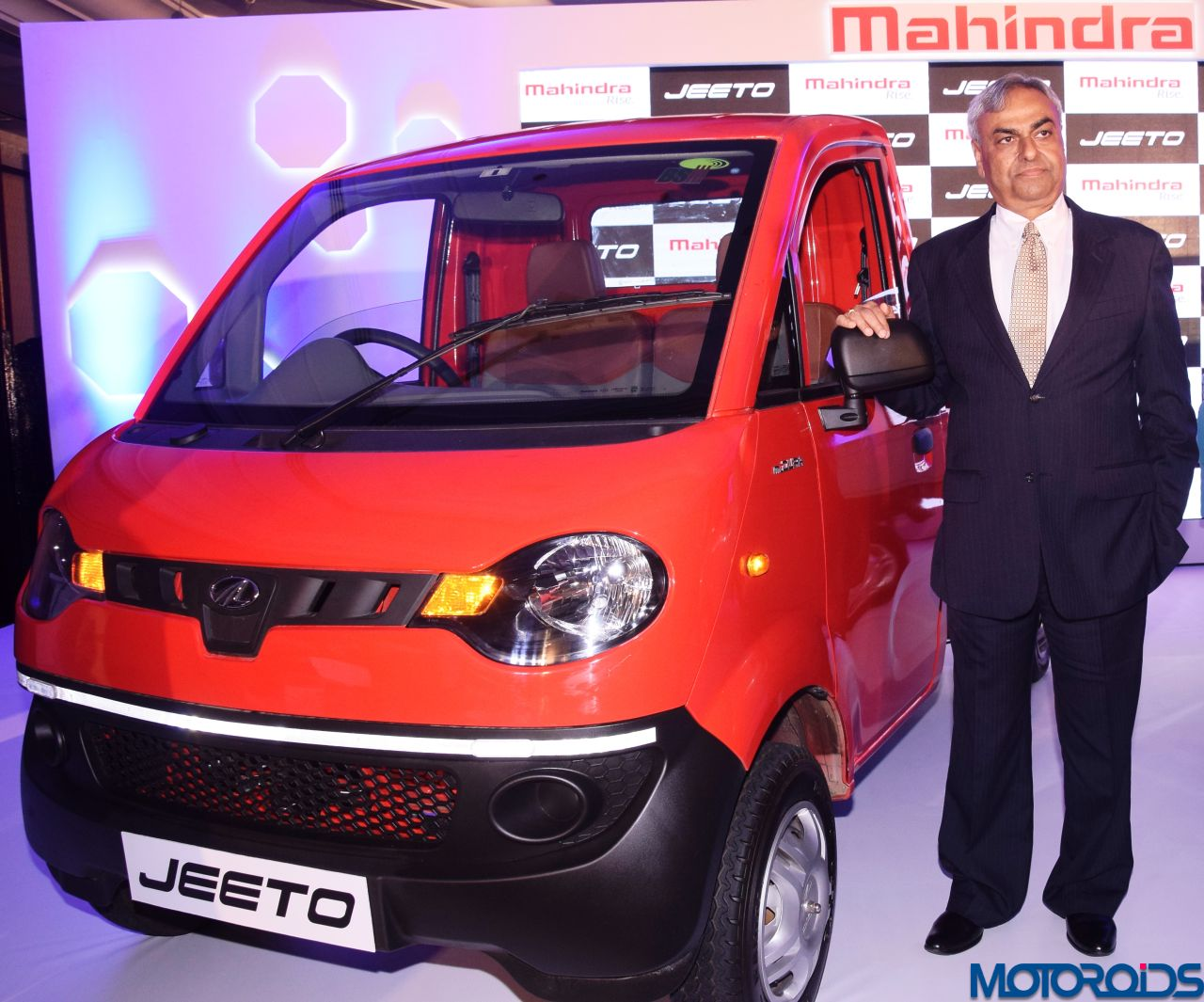 new car launches june 2015Car Sales June 2015 Mahindras Auto Sector reports negative