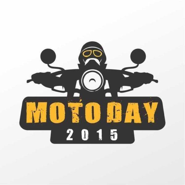 Moto Day 2015 - 5