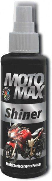 Moto Max (1)