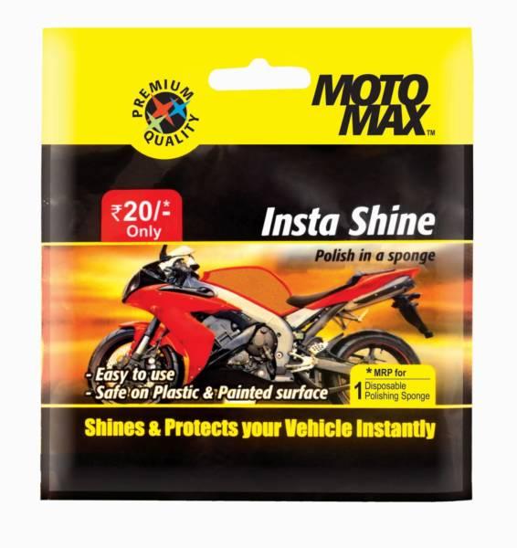 Moto Max (2)