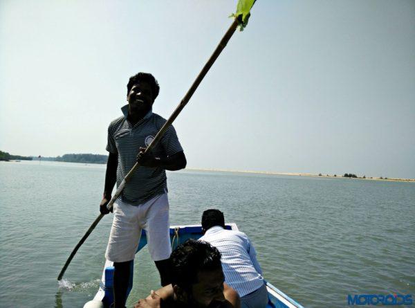 Mulki boat ride (1)