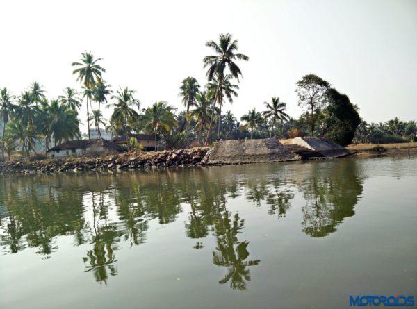 Mulki boat ride (17)