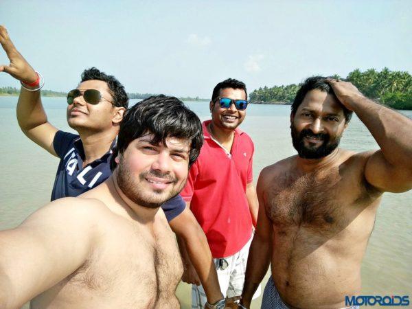 Mulki boat ride (20)