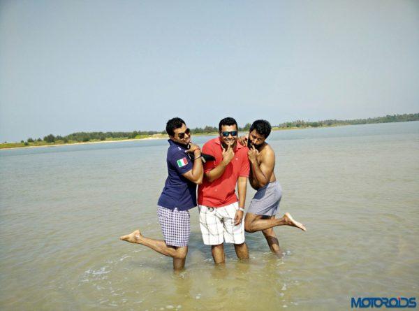 Mulki boat ride (21)