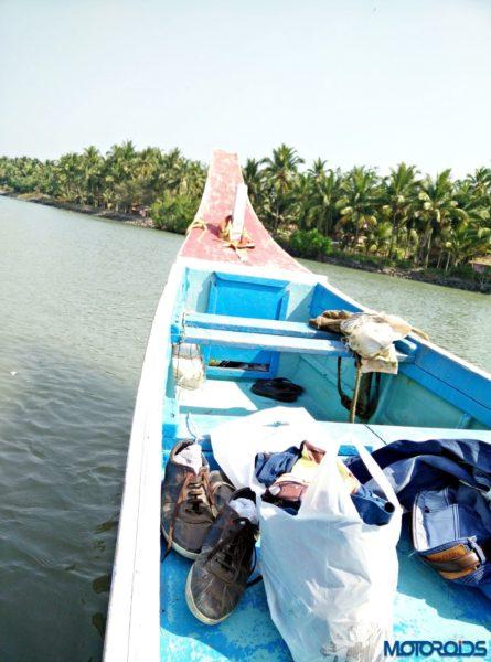 Mulki boat ride (22)