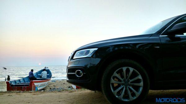 Mulki trip Audi Q5 (6)