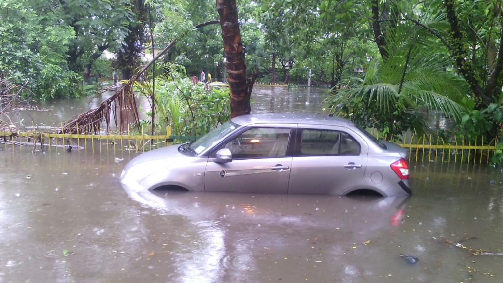 Mumbai Rains (13)
