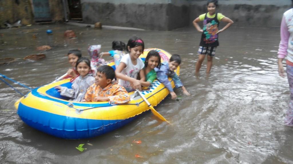 Mumbai Rains (16)