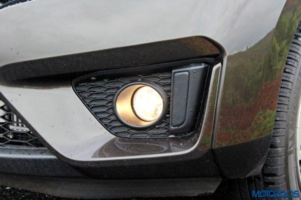 New 2015 Honda Jazz front (16)