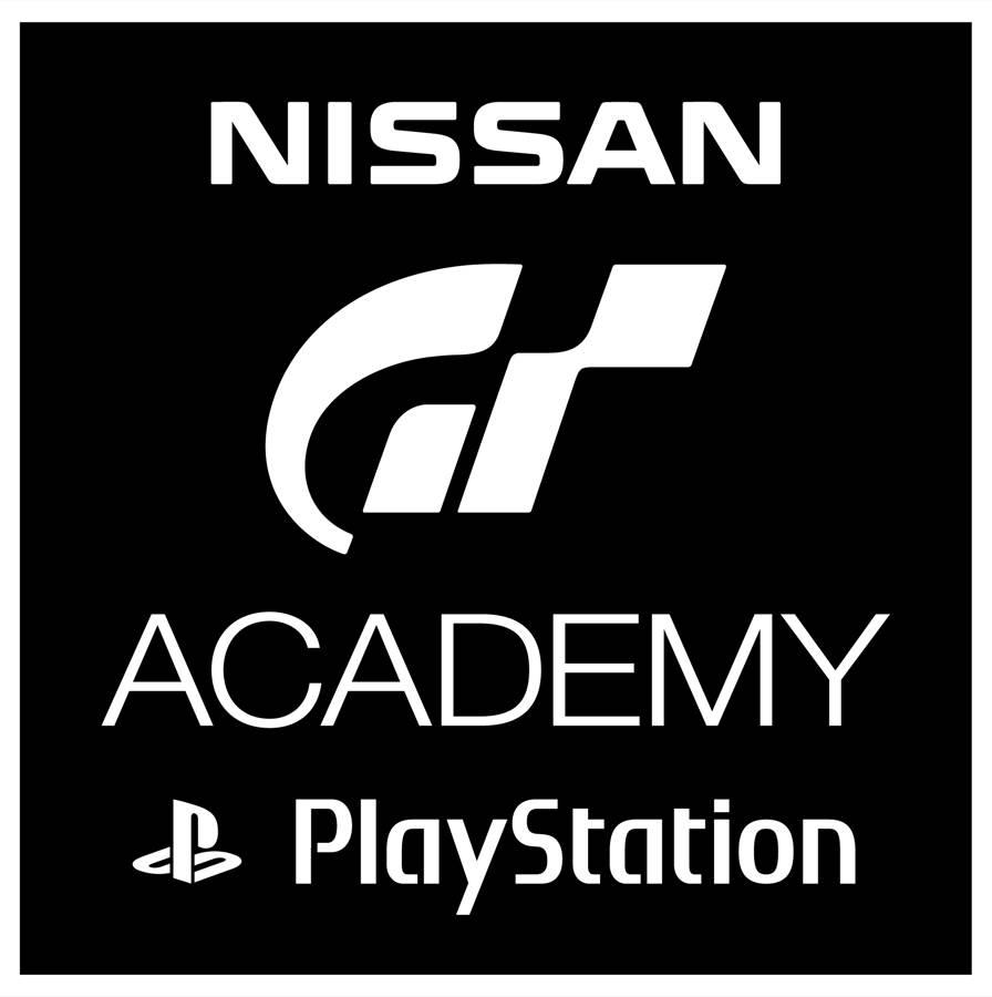 Nissan - PlayStation GT Academy