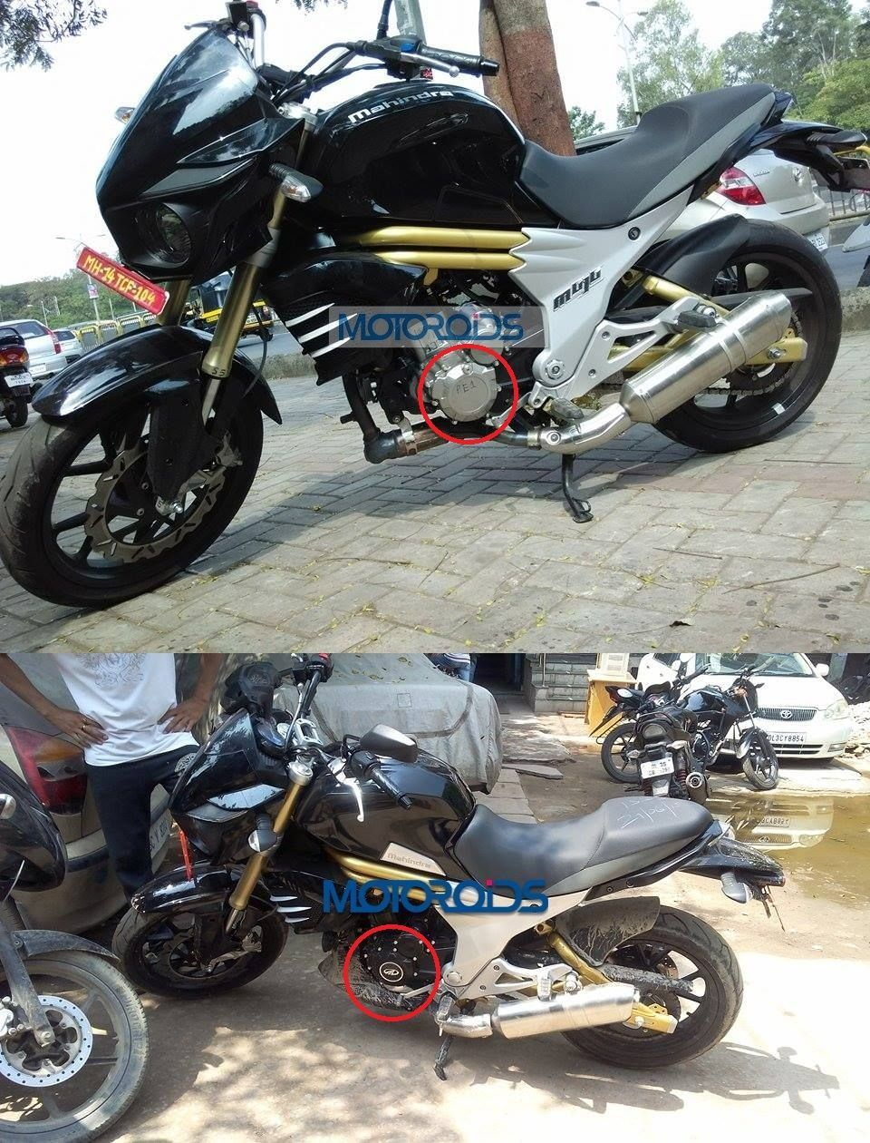 Production-Ready-Mahindra-Mojo-Compared - 1
